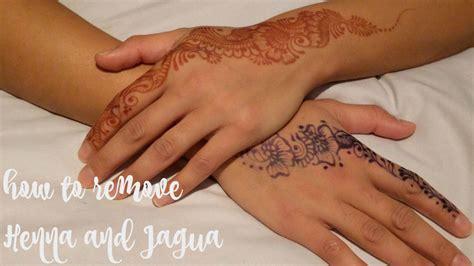 henna tattoos  home improvement