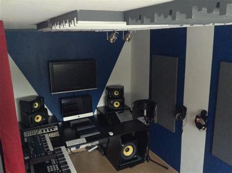 Photo No Name Meuble  Rack  Bureau Studio  No Name