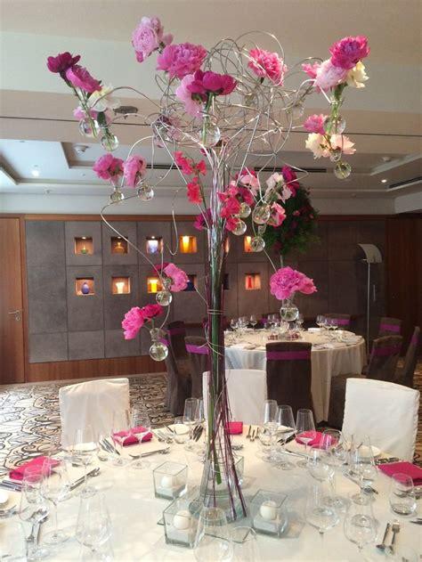 Blumen Hochzeit Dekorationsideenblumen Hochzeit In Weiss by 67 Best Images About Tischdekoration Blumen Und Mehr On