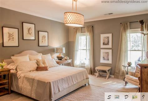 The Bedroom In The Provence Style by Provence Style Bedroom Design