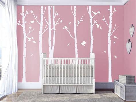 Die Besten 25 Wandtattoo Baum Ideen Auf Pinterest Für