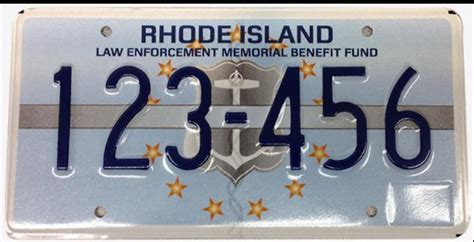 hummel report  charity license plate flops refunds  long road home news