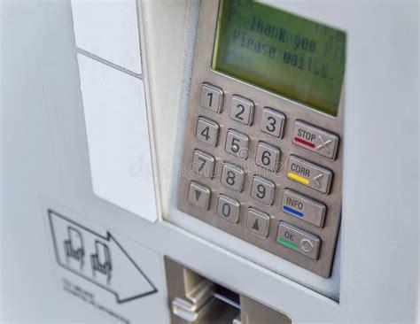 password protected  login   computer screen