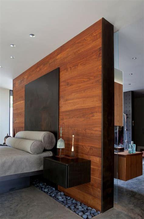 decoration mur chambre déco mur chambre à coucher créer un mur d 39 accent unique