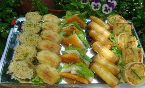 recette de cuisine marocaine choumicha cuisine marocaine entrees froides à voir