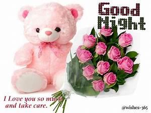 Good Night Cutest Flowers | Gardening: Flower and Vegetables