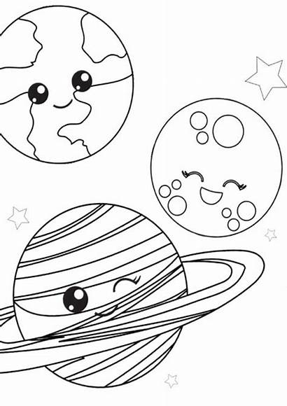 Coloring Pages Easy Tulamama