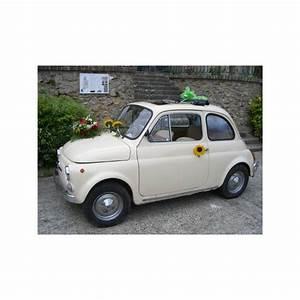 Triumph Osny : location auto retro collection fiat 500 ivoire 1968 ~ Gottalentnigeria.com Avis de Voitures