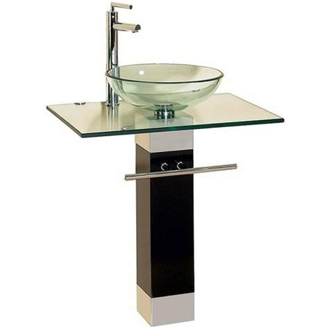 Kokols Modern Bathroom Vanity by Kokols 23 Quot Single Bathroom Vanity Set Reviews Wayfair