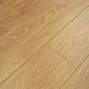top 28 laminate wood flooring for cheap wholesale With cheap laminate flooring