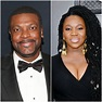 Twitter Can't Believe Chris Tucker and India.Arie Have ...