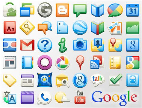 apps icons free png web icons