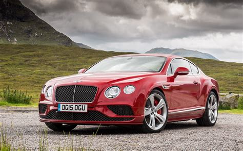 2017 Bentley Continental Gt V8 Price Engine Full