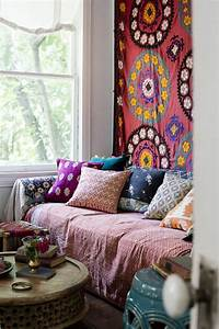 Tagesdecke Shabby Chic : shabby chic m bel und boho style ideen f r ihr zuhause ~ Eleganceandgraceweddings.com Haus und Dekorationen