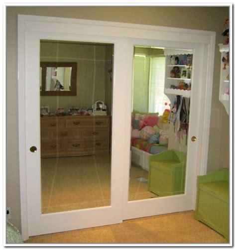 mirror closet doors replacement reversadermcream