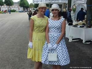 Kleidung 60 Jahre : retro mode f r oldtimer begeisterte ~ Frokenaadalensverden.com Haus und Dekorationen