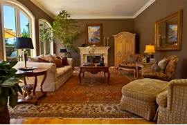 Living Room Pictures Traditional by 10 Traditional Living Room D Cor Ideas