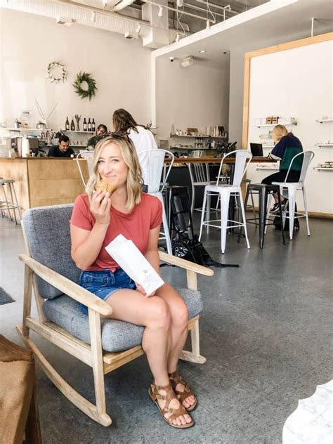 Visitor restrictions are in place for all va ann arbor healthcare system facilities. Smitten with the Mitten: coffee, brunch and shopping in Ann Arbor • Fit Mitten Kitchen