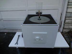 diamond flat lap grinder polishing machine lapidary