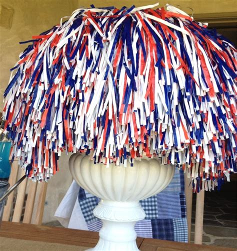 cheap pom poms for fans get the spirt save on fan poms football party