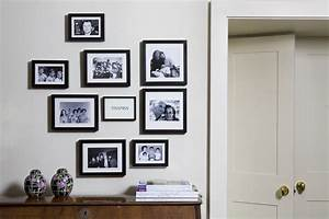 Come appendere un quadro Soluzioni di Casa