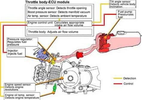 250 Motorcycle Engine Diagram by Honda Cbr 250r Page 1239