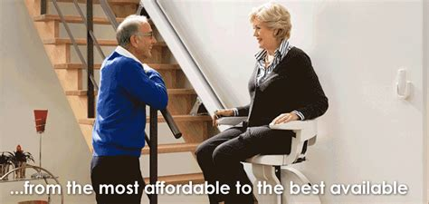 stair chair lift gif home remodeling and renovation ideas