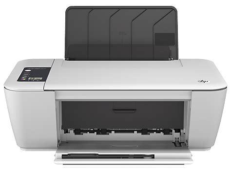 hp deskjet 2540 printer help hp deskjet 2548 all in one printer hp 174 customer support