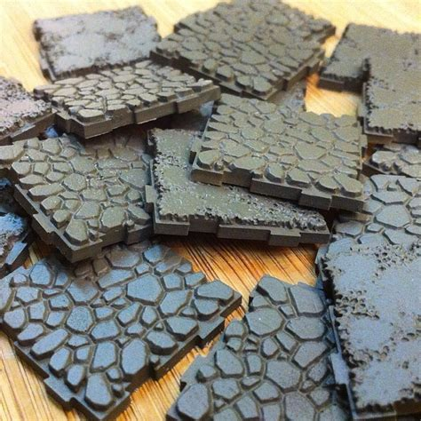 3d Dungeon Tiles Uk by 100 3d Dungeon Tiles Printable Printable 3d Dungeon