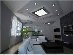 No Ceiling Light In Living Room by Design Living Room Ceiling Light Fixtures Vaulted Living Room Ceiling Bunker