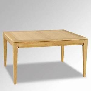 Pied De Table Moderne Fabulous Table Moderne Pied