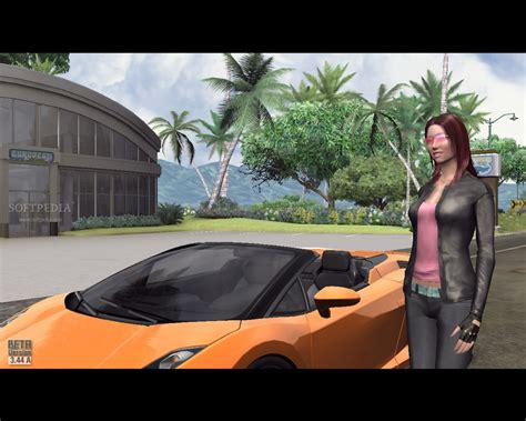 Test Drive Unlimited Cheats Codes Cheat Codes