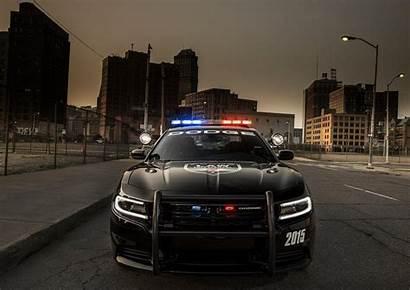 Police Wallpapers Cars Desktop Backgrounds