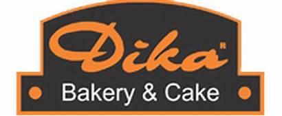 Dika Bakery Glints