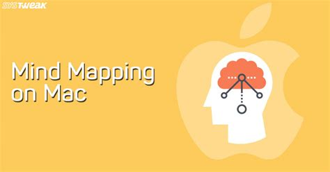 Best Mind Mapping Software 6 Best Mind Mapping Software For Mac Os