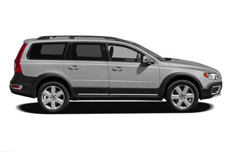 2010 Volvo Xc70 by 2010 Volvo Xc70 Price Photos Reviews Features