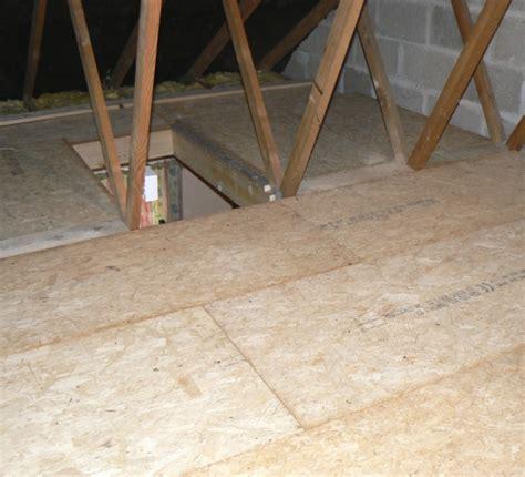 attic flooring attic stairways attic ladders cork attic floor 087 7929389