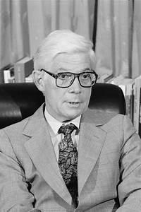 John B. Anderson – U.S. PRESIDENTIAL HISTORY  John