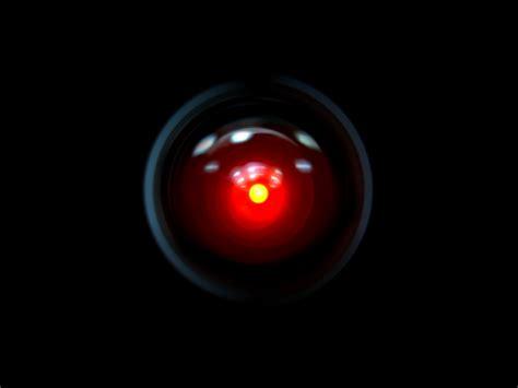 2001 A Space Odyssey Wallpaper 1920x1080 If H Jon Benjamin Voiced Hal 9000 Fanboy Com