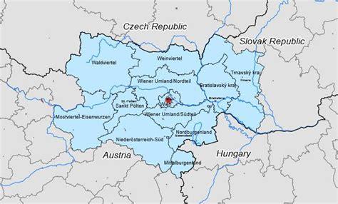 """Karte von osterreich und von slowakei stock abbildung illustration von abbildung europa 35089123.wer quarantänefrei aus österreich in die slowakei einreisen will und nicht unter eine ausnahmebestimmung fällt, muss sich registrieren und entweder eine impfung/genesung nachweisen oder sich nach der einreise freitesten. Programm """"INTERREG V-A Slowakei-Österreich 2014 bis 2020"""" - EU-Förderung"""