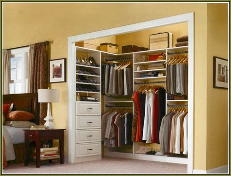 rubbermaid closet design lowes home design ideas