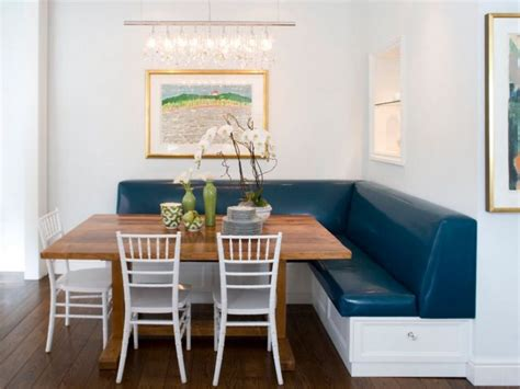 kitchen bench seating ideas large size of kitchencorner kitchen table with storage bench striking built in banquette