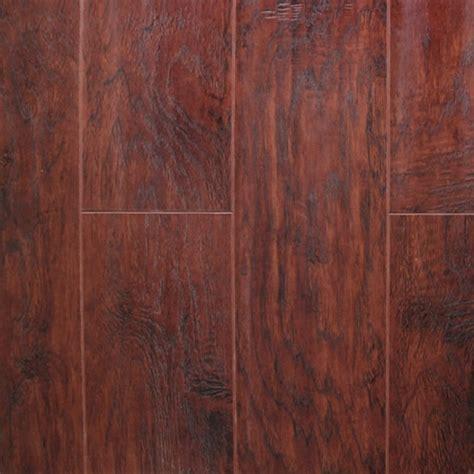 13 best Laminate Flooring images on Pinterest   Engineered