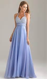 cheap prom dresses prom dresses under 100 en