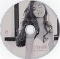 FREESTYLE MIAMI NEWS: Cynthia – Thinking About You ...