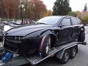 Alfa Romeo 159 Sw Ti : alfa romeo 159 sw ti 2 4 jtdm 20v 147kw q tronic autocentrum mates auto ~ Medecine-chirurgie-esthetiques.com Avis de Voitures