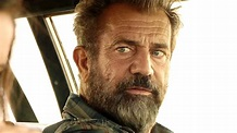 Blood Father (2016) | Fandango