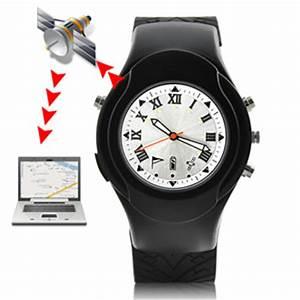 Gps Uhr Mit Kartendarstellung : gps uhr mit navigation armbanduhr mit gps so finden ~ Jslefanu.com Haus und Dekorationen