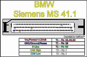 Datei Bmw Ms 41 1 Jpg  U2013 Obd Tuning Wiki