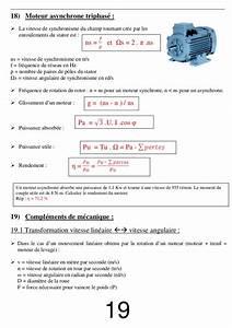 Calcul Puissance Moteur : formulaire ~ Medecine-chirurgie-esthetiques.com Avis de Voitures
